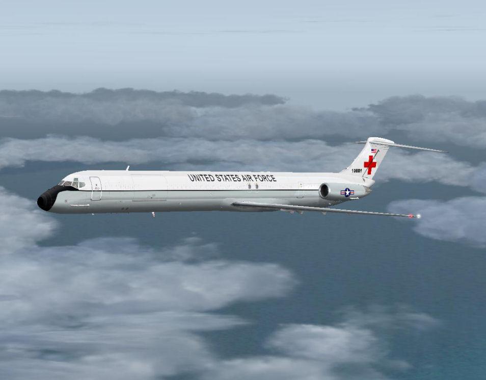 ䷹�c��#����/)9.��.�_USAFC-9Nightingale-Super80/DC-9WebForums